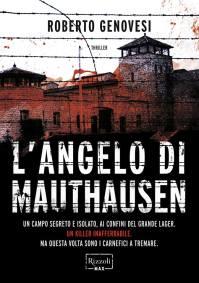 copertina mauthausen